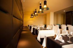 f_restaurant_azalia_head_5_f_1