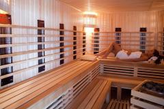 f_sauna_1440x810_1_f_1