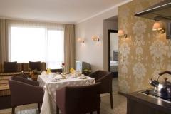 3SB_BarceloRoyalBeach_Apartment_LivingRoom