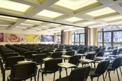 3SB_BarceloRoyalBeach_Conferenceroom