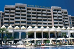 3SB_BarceloRoyalBeach_Frontview
