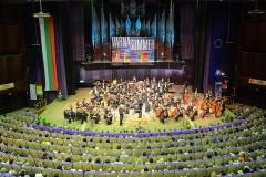 Международный-театральный-фестиваль-»-Варненское-лето»