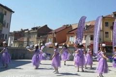 praznikat-lavandulata-karlovo-chuka-437