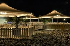 f_South-Beach-Restourant-night-view_f_1
