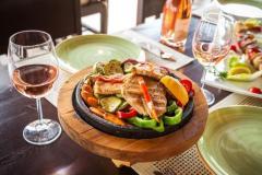 f_Babitsa-BBQ-Restaurant-1-1_f_1