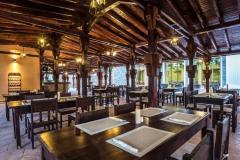 f_Babitsa-BBQ-Restaurant-4_f_1
