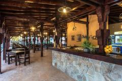 f_Babitsa-BBQ-Restaurant-5_f_1