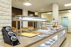 f_Buffet-Restaurant_Via-4_f_1