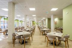 f_Buffet-Restaurant_f_2