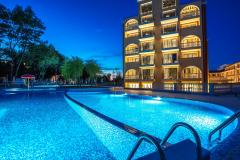 f_Outdoor-swimming-pool_new-18_f_1