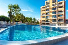 f_Outdoor-swimming-pool_new-9_f_1