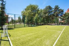 f_Sports-field-2_f_1
