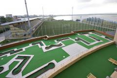 f_Mini-Golf_f_6