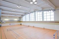 f_Sports-Hall-4_f_1