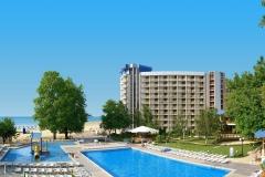Kaliakra-Bulgaria-Albena-3