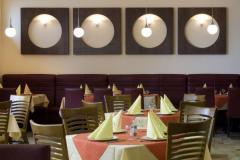 f_restaurant_f_127