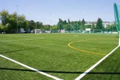 f_Football-field_f_3