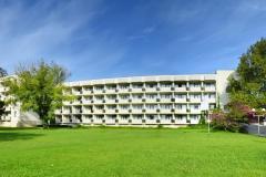 f_Lebed-hotel_2_f_1