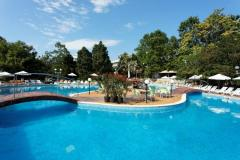 f_Lebed_pool-view-3_f_1