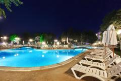f_Lebed_pool_night_view_f_1