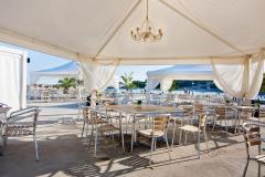 f_South-Beach-restaurant_2_f_2