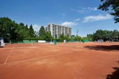 f_Tennis-courts_1_f_3