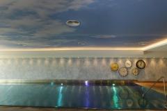f_DSC03087-Panorama-pool_f_1
