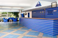 Mura-reception-2.jpg_1