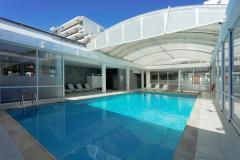f_Indoor-Pool-Mura-1_f_1