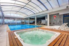 f_Indoor-Pool-Mura-2_f_1