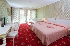 3SB_Planeta_Double_Deluxe_Room