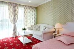 3SB_Planeta_Double_Deluxe_Room2