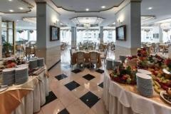 3SB_Planeta_restaurant