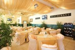 3SB_Planeta_restaurant_snack