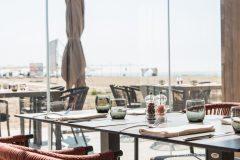 Beach-club-1800x900