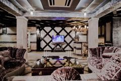 f_Country-Design-Suite-Royal-Castle-Design-SPA-23_f_1