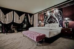 f_Double-Room-Royal-Castle-Design-SPA-8_f_1