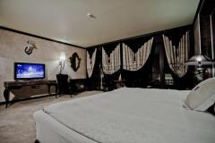 f_Double-Room-Royal-Castle-Design-SPA-9_f_1