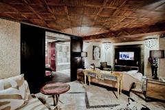 f_Hollywood-Design-Suite-Royal-Castle-Design-SPA-9_f_1