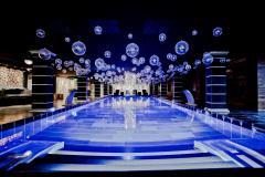 f_Indoor-Pool-Royal-Castle-Design-SPA-2_f_1