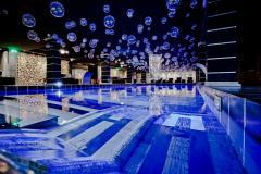 f_Indoor-Pool-Royal-Castle-Design-SPA-3_f_1