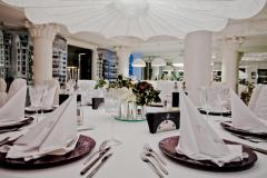 f_Italiant-Restaurant-Royal-Castle-9_f_1