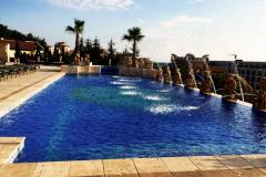 f_Outdoor-Pool-Royal-Castle-Design-SPA-4_f_1