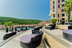 f_Outdoor-Pool-Royal-Castle-Design-SPA-6_f_1