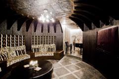 f_Piano-Bar-Milenium-Royal-Castle-13_f_1