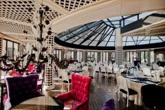 f_Restaurant-Rotonda-Royal-Castle-1_f_1