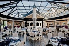 f_Restaurant-Rotonda-Royal-Castle-2_f_1