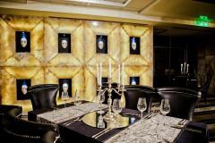 f_Restaurant-Royal-Castle-10_f_1