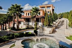 f_Royal-Casa-Villas-Exterior-4_f_1