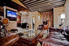 f_Safari-Design-Suite-Royal-Castle-Design-SPA-9_f_1
